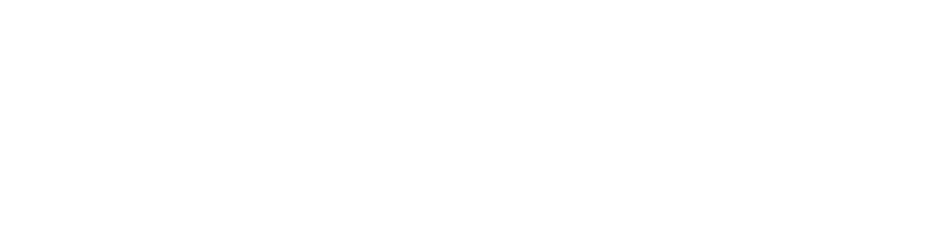 Engels Jewelry Co. | Grand Rapids Custom Design Jewelers