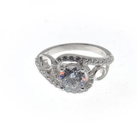 Bypass engagement ring2 (2)