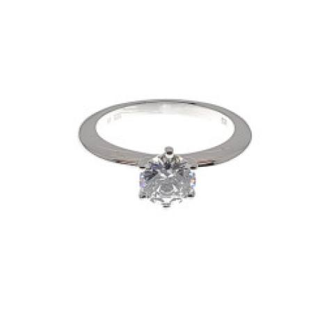 6 Prong Solitaire